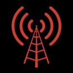 Classica 106.9 FM